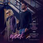 AWC 1 Week2