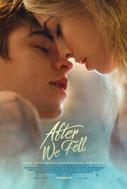 After We Fell (Film)