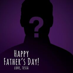 AWF Fathers Day3
