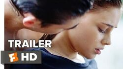After Trailer 2 (2019) Movieclips Indie
