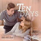 AWC 10 Days-Own