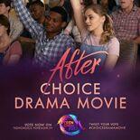 TCA After Nomination3