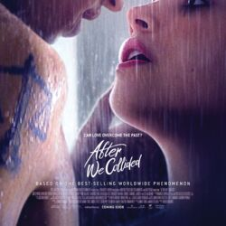 After We Collided (Film)