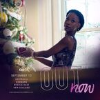 AWC September Out-Now6