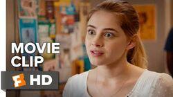 After Movie Clip - Tessa & Carol in Hallway (2019) Movieclips Indie