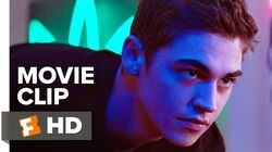 After - Movie Clip - Truth or Dare (2019) Movieclips Indie