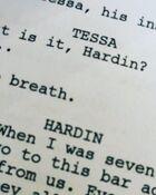 After Script3