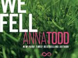 After We Fell (novel)