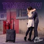 AWC Tomorrow Promo-USA