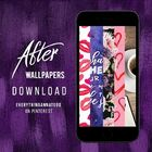 After Wallpapers