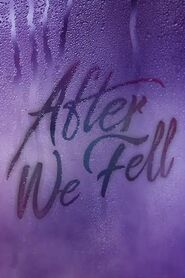 AWF Logo Poster