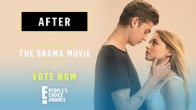 PCA After-Nominated2