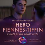 TCA Hero Nomination2