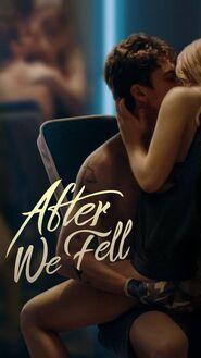 AWF Teaser Poster3