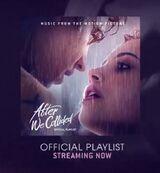 AWC Soundtrack2