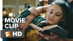 After Movie Clip - Library (2019) Movieclips Indie
