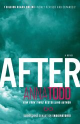 After (Book)