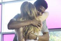 Tessa Landon-Hug.jpg