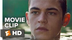 After Movie Clip - Lake (2019) Movieclips Indie