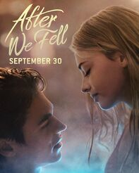 AWF Date Poster2