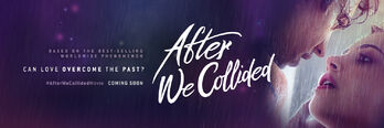 AWC Official Banner