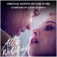 AWC Score Promo