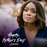 AWF Mothers Day3