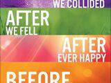 After (novel series)