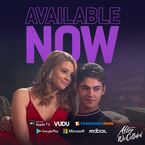 AWC Available Now-Digital