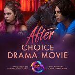 TCA After Nomination2