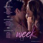 AWC 1 Week-International
