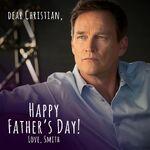 AWF Fathers Day2