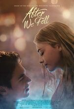AWF Poster2