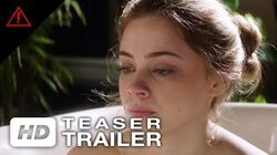 After We Collided - Official Teaser