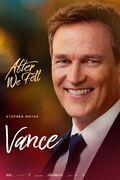 Christian Vance