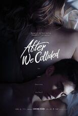 AWC Teaser Poster