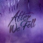 AWF Logo Reveal