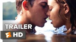 After Trailer 1 (2019) Movieclips Indie