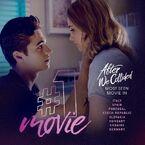 AWC Number1 Movie-International