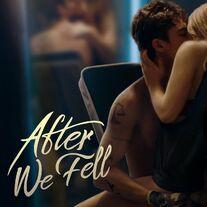 AWF Teaser Poster