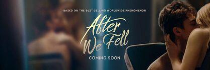 AWF Teaser Banner
