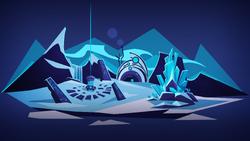 Glacier Loading Screen.png