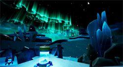 Glacier - aurora borealis.jpg