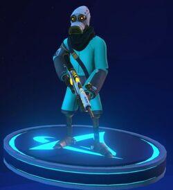 Enforcer Striker.jpg