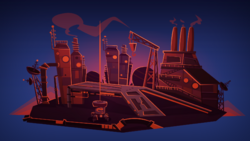 Refinery Loading Screen.png