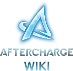 Aftercharge Wiki