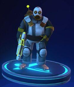 Enforcer Builder.jpg