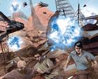 Skrel-invasion-1.png