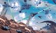 Skrel-invasion-2.png