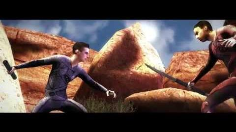 After_Earth_Gameplay_Trailer